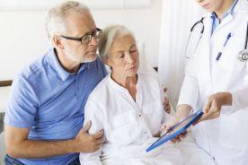Transplantologia – analiza ryzyka karnego dla lekarzy