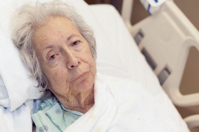 Zniesławiony lek może pomóc w leczeniu udaru mózgu