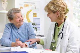 Leczenie immunomodulujące w zakażeniach układu oddechowego