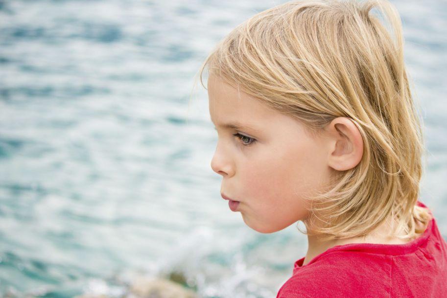 Zastosowanie Metody Butejki  w leczeniu astmy u dzieci