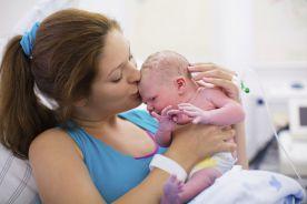 Szansa na ciąże w późniejszym wieku