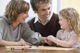 Choroba psychiczna a prawa rodzicielskie