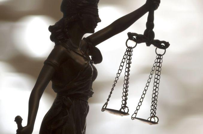 Skazany za molestowanie podwładnych ordynator nie zgadza się z wyrokiem