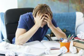 Jak siedzący tryb życia oddziałuje na mózg?