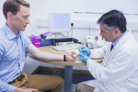 Zalecenia terapeutyczne u chorych na cukrzycę