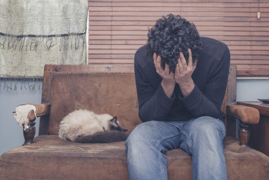 Praktyczny przewodnik diagnozy i leczenia zespołu depresyjnego dla lekarzy rodzinnych