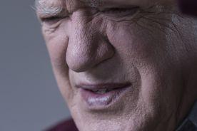 Opisano dziesięć głównych czynników ryzyka choroby Alzheimera