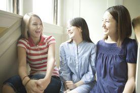 Bezpłatne środki do higieny intymnej dla uczniów i studentów