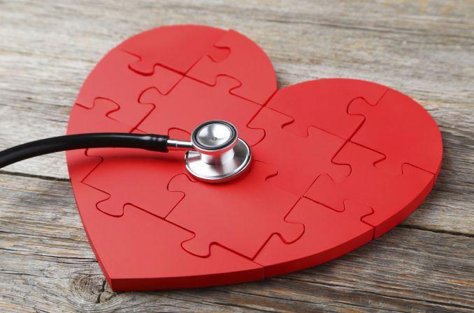 Hałas może inicjować choroby serca