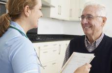 Zaktualizowane wytyczne EULAR (2016) dotyczące postępowania u osób z dną moczanową