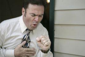 Azbest wciąż truje byłych pracowników