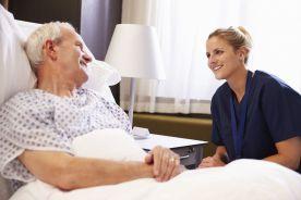 Czechy: będą ułatwienia dla pielęgniarek z Ukrainy