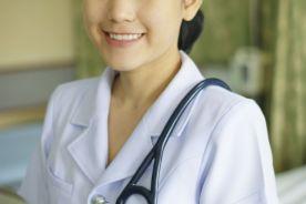 Pielęgniarka i położna też wypisze receptę