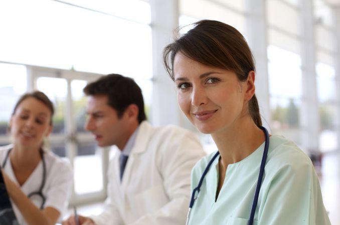 Nowe działalności podmiotu leczniczego