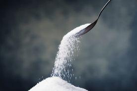 NFZ chce wprowadzenia podatku od cukru