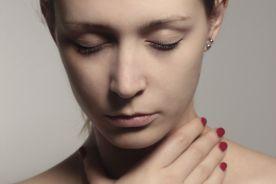 Podwinięcie powieki dolnej - etiopatogeneza i leczenie