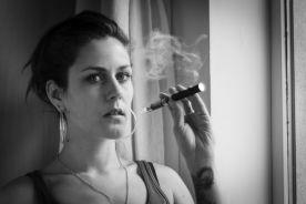 Uwaga na wiśniowe e-papierosy