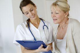 Niwolumab w terapii rozsianej postaci raka urotelialnego po leczeniu platyną: wyniki badania CheckMate 275