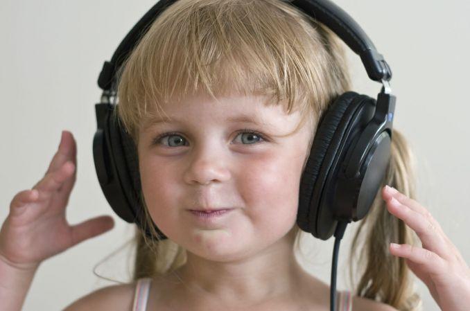 Prosta sztuczka ratuje słuch przed szkodliwymi skutkami hałasu