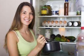 Owady doskonałym środkiem przeciwzapalnym i probiotycznym