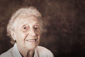 101-latka z Włoch pokonała grypę hiszpankę i dwa razy koronawirusa