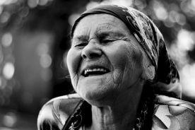 Najtańsza na świecie terapia choroby Parkinsona
