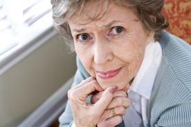 Zbyt niski poziom witaminy D może powodować cukrzycę u seniorów