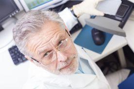 NFZ: pacjent może otrzymać e-receptę w trzech postaciach