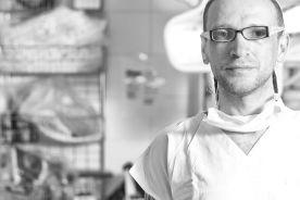 OZZL: lekarz nie może odpowiadać karnie za selekcję pacjentów