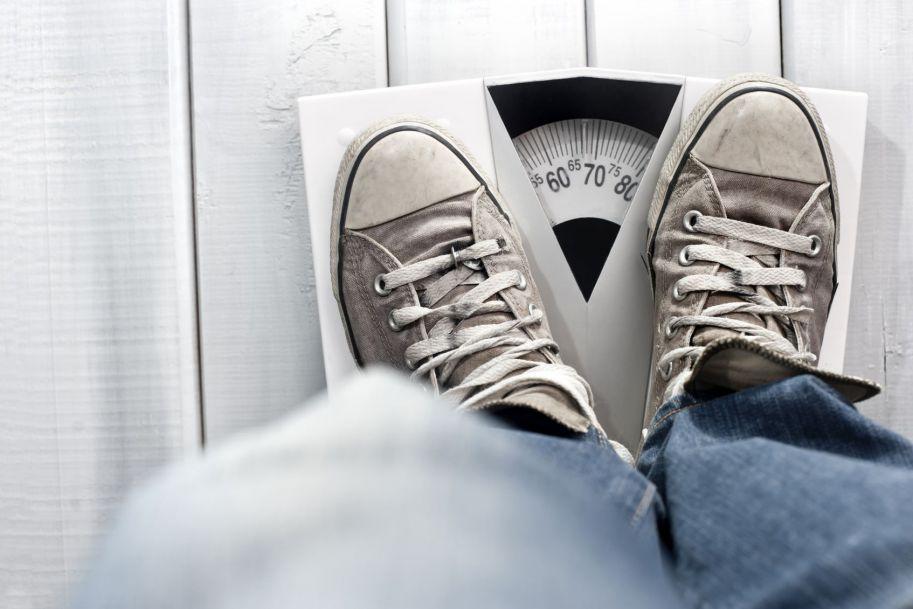Hormonalne aspekty zaburzeń odżywiania