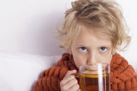 Dziecko z biegunką – problem dla lekarza POZ
