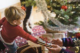 Przeżyjmy to jeszcze raz - świąteczne zwyczaje w 7 krajach świata
