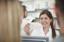 Szykują darmowe leki dla ciężarnych