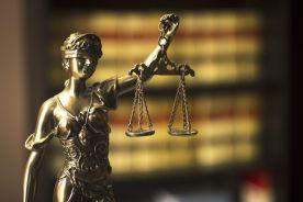 Postępowanie karne w sprawie o błąd w sztuce lekarskiej