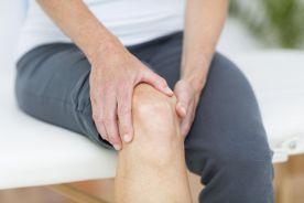 Leczenie przeciwbólowe chorób narządu ruchu – część 2