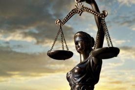 Uprawnienia i zadania Rzecznika Praw Pacjenta Szpitala Psychiatrycznego