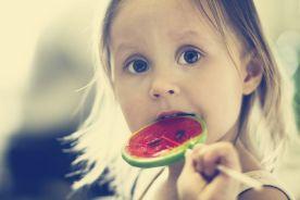 Na świecie coraz więcej głodu i… otyłości