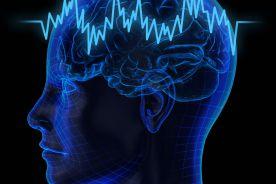 USA: wojsko rozwija technologię sterowania maszynami z zastosowaniem fal mózgowych