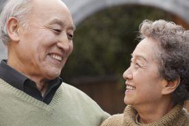 Japończycy coraz częściej umierają zdrowi