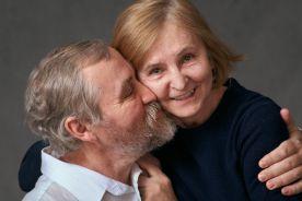 W. Brytania: Co druga osoba nie zna czynników ryzyka demencji