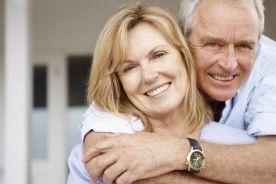 Zaskakujące wnioski dotyczące demencji