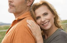 Rak piersi - pytania najczęściej zadawane przez pacjentki