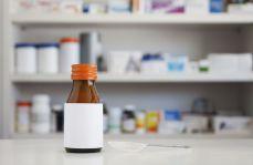 Lek dla dzieci zdrożał o prawie tysiąc złotych – żądają głowy ministra