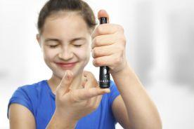 Zanieczyszczone powietrze sprzyja cukrzycy typu 2
