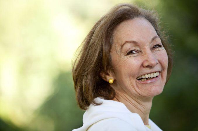 Starzenie się skóry i możliwości jej rewitalizacji w nowoczesnych terapiach kosmetycznych