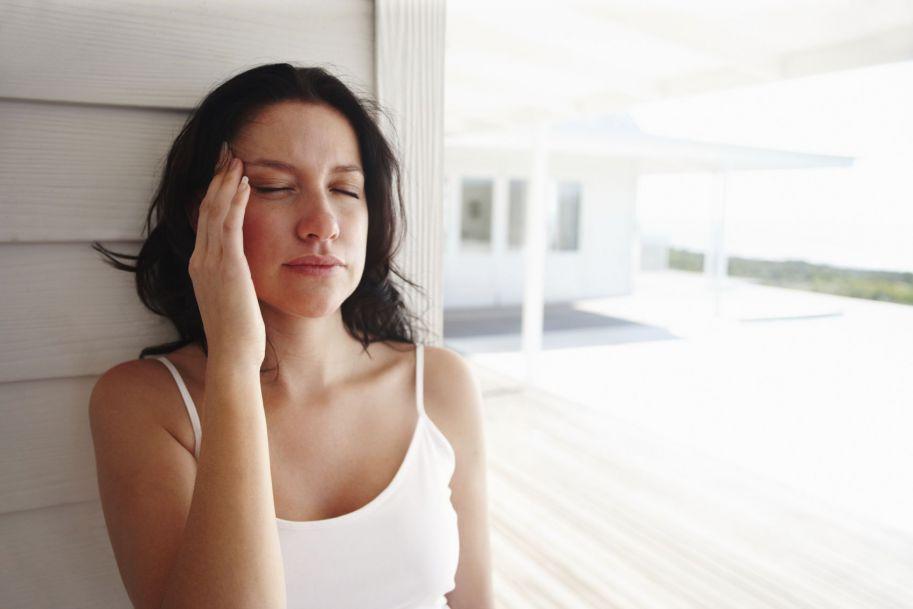 Bóle głowy w chorobach autoimmunologicznych
