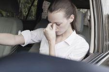 Wypadki związane ze zmęczeniem i zaburzeniami snu będą czwartą przyczyną zgonów