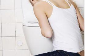 Wielka Brytania: coraz więcej anoreksji i bulimii, także wśród dzieci