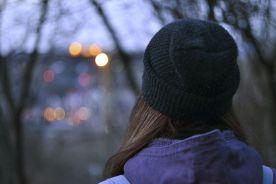 Depresja psychotyczna – leczenie