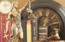 Nowela prawa farmaceutycznego trafiła do podkomisji